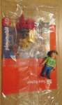 Playmobil 30793373-ger - Sparkasse children - Boîte