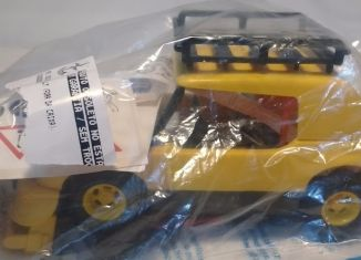 Playmobil - 30.12.10v2-est - Voiture de rallye