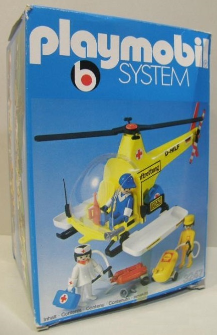 playmobil ambulance helicopter with 3247v3 Rescue Helicopter on Lego City Brandweer  mandotruck 4430 498282 also Ambulancia De Lego likewise Fireman Coloring Pages Lego Firetruck With Fireman Coloring Page For Kids Printable Free Free Coloring Book besides Playmobil Sauveteurs Helicoptere Bateau Pneumatique 4428 moreover Grey Men S Loafers.