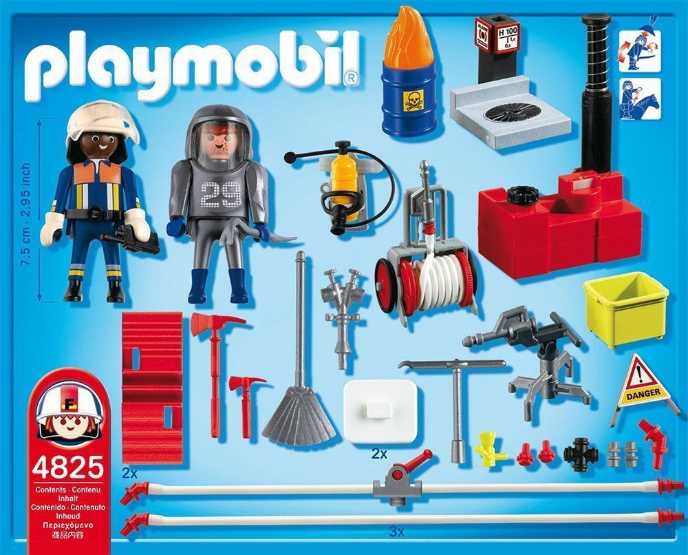 playmobil fire fighting helicopter with 4825 Firefighters With Water Pump on Coloriage Helicoptere Pompier furthermore B0021ZQP3I further 4825 Firefighters With Water Pump together with 5587 Playmobil Fire Fighting Helicopter furthermore Playmobil City Action Fire Fighting Helicopter 5542.