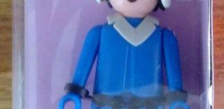 Playmobil - 1728-pla - Policeman