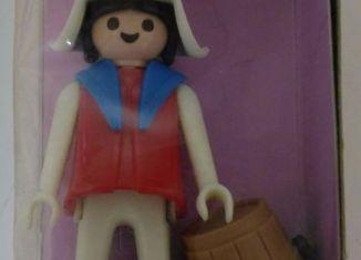 Playmobil - 1784s2-pla - Farmer