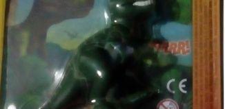 Playmobil - 30742380 - T-Rex