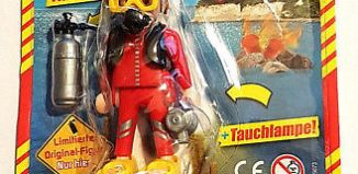 Playmobil - 30799073 - Playmobil Austria Magazine nº 6