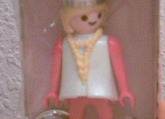 Playmobil - 1718v2-pla - Queen
