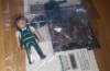 Playmobil - 0000-ger - Vaillant Promotional
