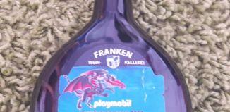 Playmobil - XXXX - Brandy de Franconia