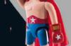 Playmobil - 9332v7 - Boxeur