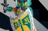 Playmobil - 9332v3 - Knight