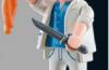 Playmobil - 9332v12 - Butcher