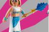 Playmobil - 9333v11 - Egyptian