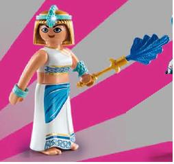Playmobil set 9333v11 egyptian klickypedia - Playmobil egyptien ...