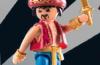 Playmobil - 9332v4 - Ottoman Warrior