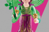 Playmobil - 9333v2 - Fairy