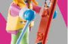 Playmobil - 9333v9 - Skier