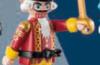Playmobil - 9443v1 - Nutcracker