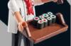 Playmobil - 9332v9 - Sushi chef