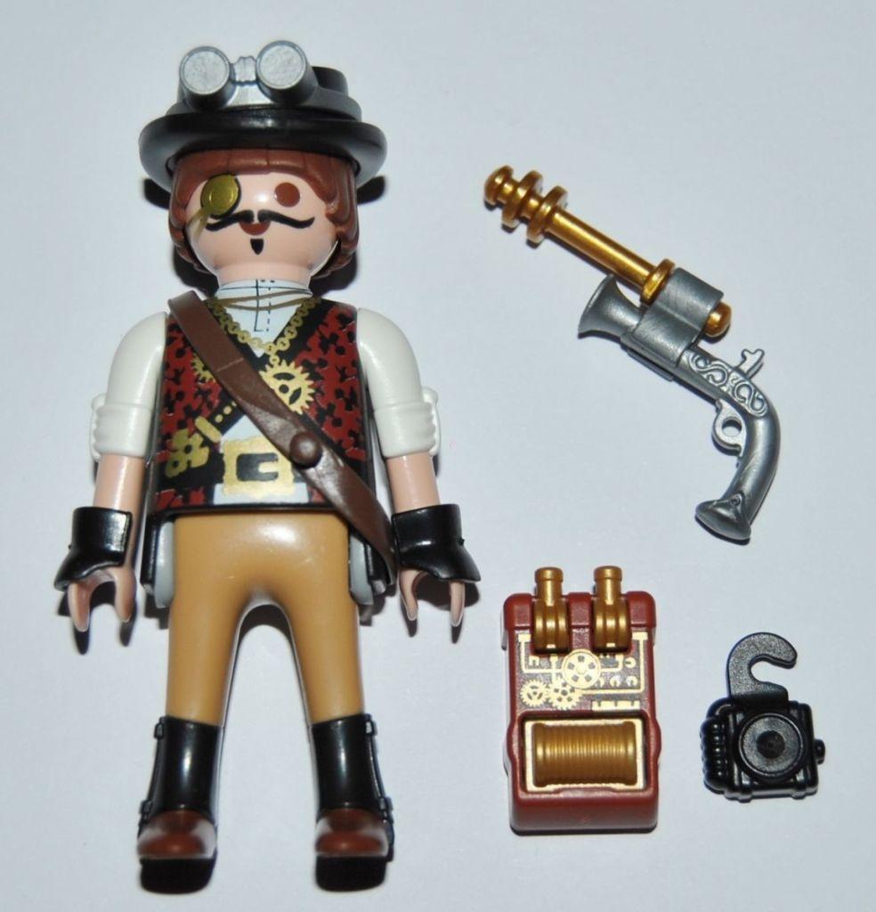 https://www.klickypedia.com/wp-content/uploads/2018/03/playmobil-figures-serie-11-steampunk-9146.jpg