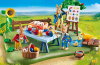 Playmobil - 6863 - Easter Bunny Workshop