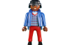 Playmobil - 30004892-ger - Base Figure Man