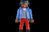 Playmobil - 30004892-ger - Grundfigur