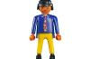 Playmobil - 30004902-ger - Base figure
