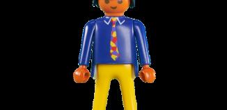 Playmobil - 30004902-ger - Base figure