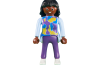 Playmobil - 30143710-ger - Base Figure 1900 Woman
