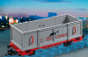 Playmobil - 5264 - Open Freight Car
