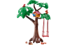 Playmobil - 6575 - Tree swin