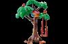 Playmobil - 6575 - Baumschaukel