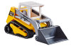 Playmobil - 6599 - Track Loader