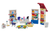 Playmobil - 9808 - Pharmacy