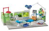 Playmobil - 9816 - Pet Examination Room