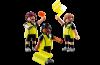 Playmobil - 9824 - Referee team