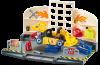 Playmobil - 9827 - Gokart Garage