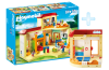 Playmobil - DE1806C - Preschool Bundle