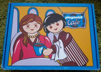 Playmobil - Geschenkboxen