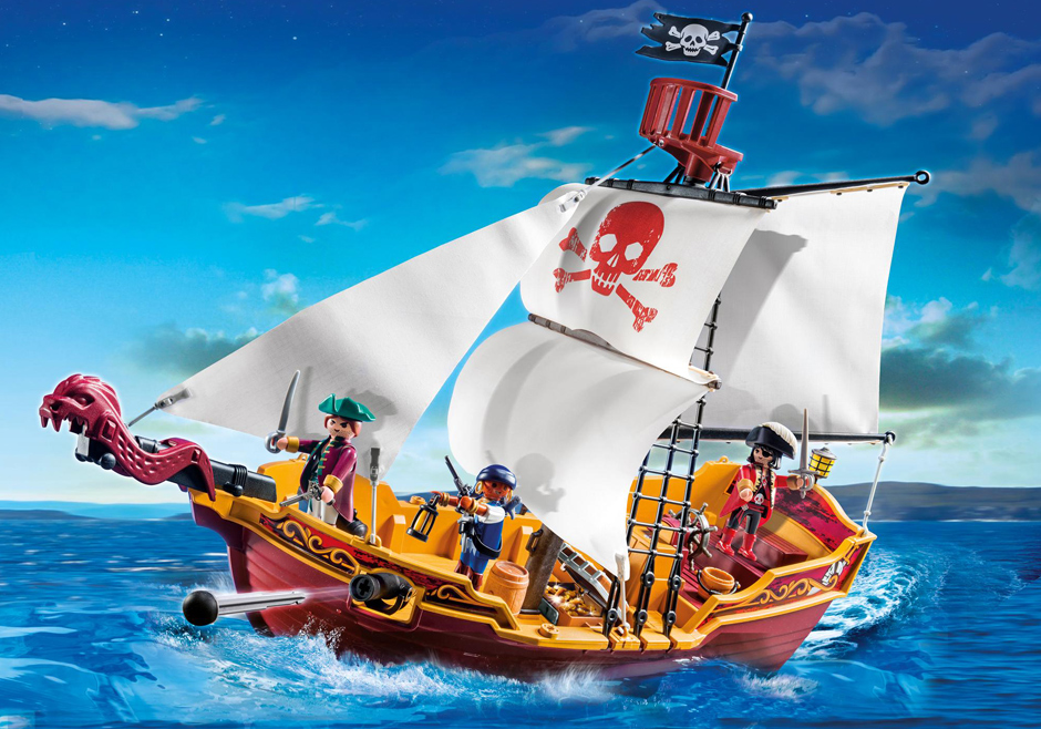 Картинки с пиратами и кораблями, открытки поздравлениями марта