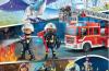 Playmobil - 86849 - Playmobil 2018 Catalog