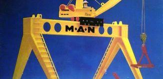 Playmobil - 4210v1 - Main Crane