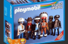 Playmobil - 2424 - Village People