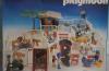 Playmobil - 3145v1 - Zoo Safari Set