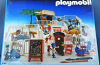 Playmobil - 3145v2 - Zoo Safari Set