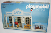 Playmobil - 3422 - Western Bank