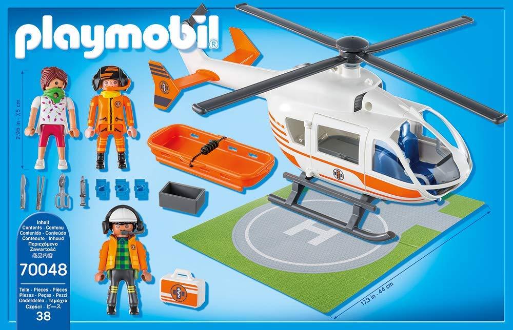 f/ür Dekoration Geschenke SizzlePak 024 Dunkelrot 1 kg Sizzle-Pak F/üllmaterial