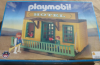 Playmobil - 1-3426-ant - Hotel