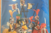 Playmobil - 3265-ant - Tournoi de chevaliers