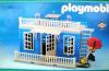 Playmobil - 3421v1-lyr - Western House