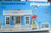 Playmobil - 3421v2-lyr - Western House